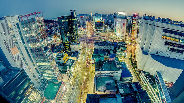 seoul-at-night-photo-flickr