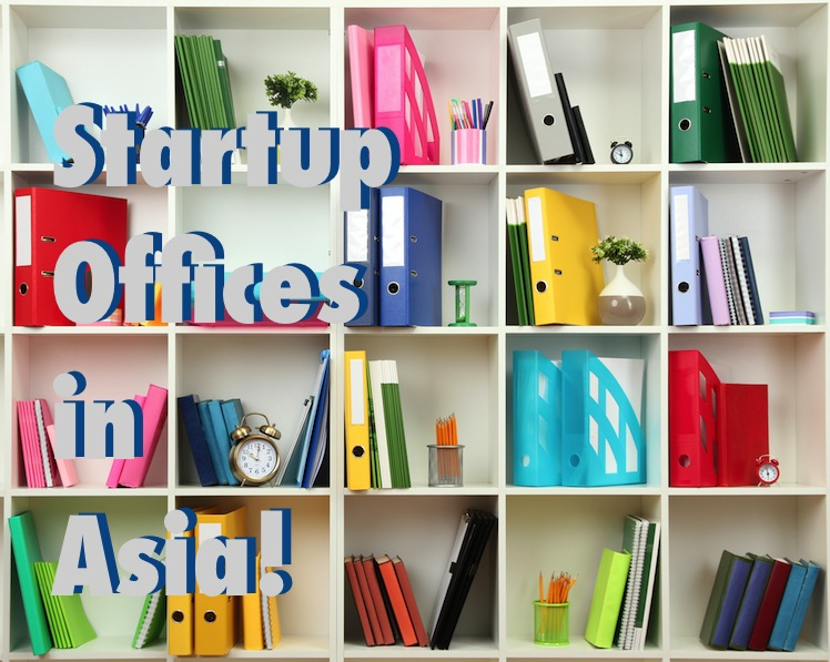 startupoffices
