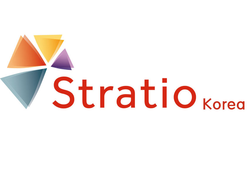 StratioLogo_outlined