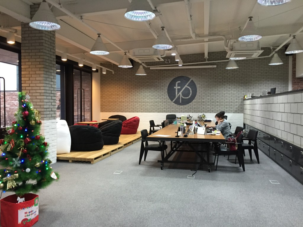 KoreanStartup_FuturePlay