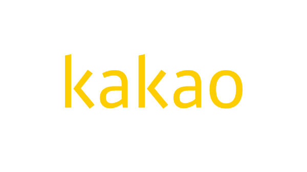 Kakao_New CI cropped