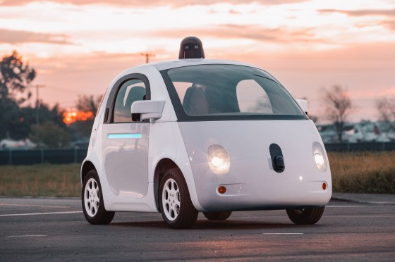 Google-self-driving-car-560x372