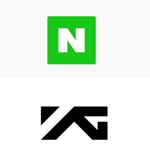 Naver invests $88 million in YG Entertainment to develop