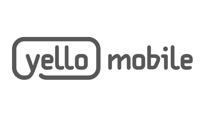 yello_mobile_logo