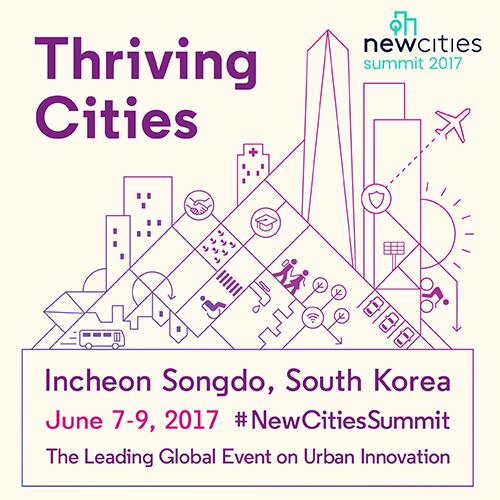 NewCities-Summit