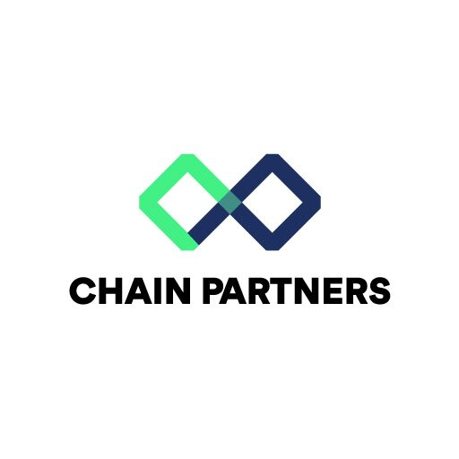 chainpartners_logo
